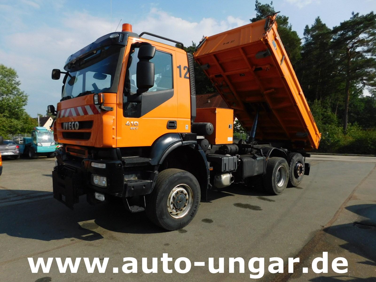Super Auto Ungar-Kommunalfahrzeuge,Feuerwehrfahrzeuge,Kehrmaschinen @IW_53